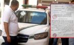 الشرطة تداهم وكرا للدعارة بالناظور بعد شكاية وضعتها جمعية على مكتب وكيل الملك