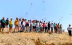 """إسبان يزورون منطقة """"أنوال"""" لتكريم قتلى جيش بلادهم في المعركة الشهيرة"""