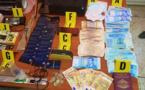 بالصور.. توقيف مواطن أجنبي قرصن مجموعة من  الحسابات البنكية للمغاربة