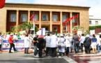 البرلمان ينتصر لأطباء العيون ويحرم المبصاريين من قياس النظر