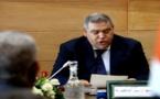 حقوقيون يطالبون وزير الداخلة فتح تحقيق في استغلال مقالع الرمال دون ترخيص بالناظور