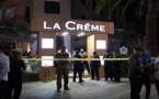 """الاعدام لمرتكبي جريمة """"لاكريم"""" و 23 سنة سجنا للريفي مالك المقهى و ابن عمه"""