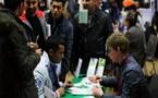 يهم المغاربة الراغبين في الهجرة…ألمانيا تسرع إجراءات جلب العمال من الخارج