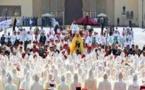 برلمانيون ورؤساء جماعات ومنتخبون ومسؤولون كبار ممنوعون من حضور حفل الولاء بتطوان