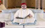 صحيفة كويتية تحصي منجزات 20 عاما من الحقل الديني في ظل إمارة المؤمنين