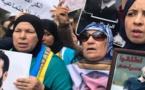 مصدر: عائلات معتقلي حراك الريف أملها مرتفع في العفو عن أبنائها بمناسبة عيد العرش