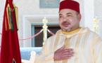 بينهم معتقلي حراك الريف.. عفو ملكي على 4764 شخصا في عيد العرش
