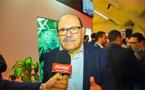 بوصوف: خطاب العرش شخص الواقع و قدم قراءة لما يحتاجه المغرب من نخب وكفاءات في المرحلة المقبلة