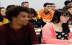 للطلبة الناظوريين الراغبين في الدراسة بأوربا.. ألمانيا ترفع المصاريف بـ20 بالمئة