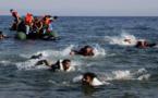 وزير الداخلية الإسباني الأسبق يطالب بلاده بتعزيز التنسيق مع المغرب لمحاربة الهجرة السرية