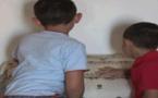 إمام مسجد مغربي متهم بالاعتداء جنسيا على طفلين بإسبانيا