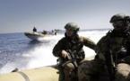 سابقة.. الجيش الإسباني على مقربة من سواحل الريف لمراقبة الهجرة