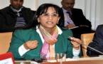 المجلس الوطني لحقوق الإنسان يرصد 87 مليون درهم لإنصاف ضحايا سنوات الرصاص