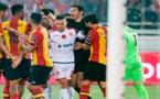الكاف يعتبر الوداد خاسرا في إياب نهائي دوري أبطال أفريقيا ويمنح اللقب رسميا للترجي التونسي