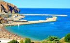 شواطئ الحسيمة .. وجهات سياحية متميزة تستهوي العديد من المصطافين