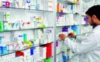 """فرنسا تحذر من دواء """"مسموم"""" يباع في المغرب للأطفال"""