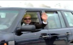 زيارة الملك إلى الحسيمة تؤخر حفل تنصيب رجال السلطة الجدد إلى وقت لاحق