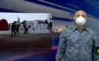 الفنان ماسين يكشف زيف وعود المنتخبين وازدواحية خطابهم بين الأمس واليوم في ربورتاج تركيبي