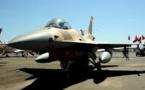 المغرب يعزز ترسانته الحربية ويقتني طائرات وصواريخ حربية جديدة