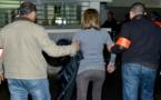 إعتقال صاحبة وكالة أسفار قامت بالنصب على أزيد من 50 محاميا ورجل أعمال في رحلة وهمية