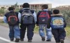 يهم التلاميذ بالريف.. وزارة التربية الوطنية تعلن عن مواعيد إنطلاق الدراسة