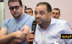 مهاجر مغربي: أبناؤنا يرفضون العودة إلى الناظور بسبب تراجع الخدمات العمومية