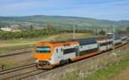المكتب الوطني للسكك الحديدية يطلق طلب عروض لإنشاء خط سككي بين سلوان وميناء الناظور الجديد