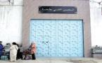 """سجن طنجة يتبرأ من """"التضييق"""" عن عائلات معتقلي حراك الريف في عيد الأضحى"""