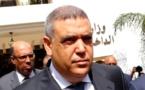 لفتيت يصدر مرسوما وزاريا لإحداث دوائر جديدة ويرفع عدد القيادات بالمغرب إلى 714 قيادة
