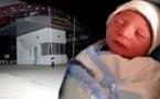 هذه حقيقة سرقة رضيع من امرأة حامل بالمستشفى الإقليمي للحسيمة