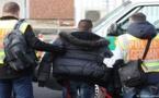 """ألمانيا.. قانون """"العودة المنظمة"""" للمهاجرين يدخل حيز التنفيذ وسط انتقادات منظمات انسانية"""