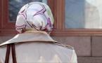 بعد اللجوء الى القضاء ..السماح لطالبة بإرتداء الحجاب في مدرسة فلمنكية ببلجيكا