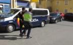 اعتقال مغربي بإسبانيا بعد فراره من ألمانيا ضمن شبكة أوروبية لتنيظم داعش