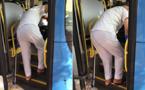 فيكتاليا... حافلات لا تحترم حقوق المسنين وذوي الاحتياجات الخاصة