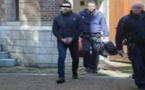 جلسة خمرية بين 3 مهاجرين مغاربة تنتهي بجريمة قتل بإسبانيا