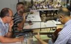 منتدى الناظور الثقافي يناقش تاريخ وتراث جبل غوروغو