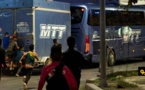 ربورتاج... الهجرة السرية: مغامرات يومية من الناظور إلى مليلية