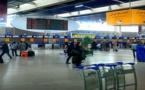 إجراء جديد.. تخصيص مساحة للمسافرين المغاربة داخل المطار لتسريع إجراءات المرور