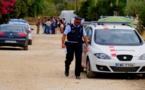 ثلاثة مغاربة يفارقون الحياة في يوم واحد باسبانيا.. طعنات قاتلة وحادثة سير وأزمة قلبية