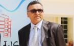 تجديد الثقة في الدكتور علي أزديموسى عميدا  للكلية المتعددة التخصصات بسلوان