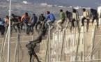 المغرب أوقف 22 ألف و747 مرشحا للهجرة السرية من بينهم 16 ألف و245 أجنبي منذ بداية السنة