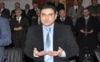 لجنة من وزارة الداخلية تحل بالناظور لإفتحاص مالية المجلس الاقليمي