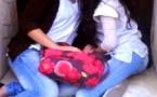 """أغلبهم بين 15 و 20 سنة.. مغربيات يطلبن """"اللجوء الجنسي"""" لإسبانيا بتصوير علاقتهن المثلية"""