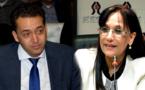 المجلس الوطني لحقوق الإنسان يستكمل هياكله وينتخب الاعزاني منسقا لخلية ضحايا انتهاكات حقوق الطفل