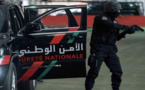 الأمن يستعين بثكنات الجيش للتمرين على اطلاق الرصاص