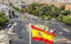 ضمنهم طلبة ريفيون.. إسبانيا تقدم منحا دراسية لـ100 طالب مغربي
