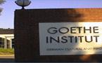 """معهد """"غوته"""" الألماني يعلق برنامج منح التعليم للطلاب المغاربة بعد """"حريك"""" 3 منهم"""