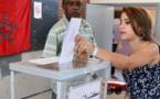 خمسة أحزاب تدخل غمار المنافسة في الانتخابات التكميلية بالدريوش