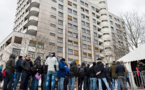 نحو 696 مغربي تقدموا بطلبات لجوء إلى ألمانيا.. و6 طلبات فقط تم قبولها في 2019