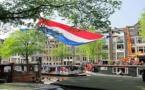 هولندا تقرر تغيير اسم البلاد